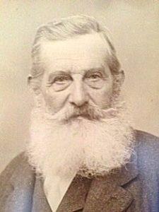 Mathias Wildpanner